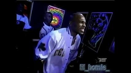 Rap City Freestyle - Onyx *HQ*