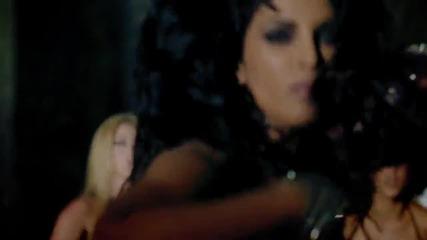 Priyanka Chopra - Exotic ft. Pitbull Hd