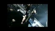 Tokio Hotel - One Night In Tokio - Part Two