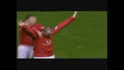 Rooney Videos