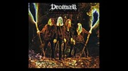 Drottnar - Spiritual Battle ( Full Album 2000 Norway)