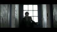Jessie J ft. James Morrison - Up ( Официално Видео ) + Превод
