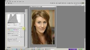 Nx2 does Portrait_retouch_part2