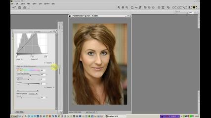 Nx2 does Portrait_retouch_part2