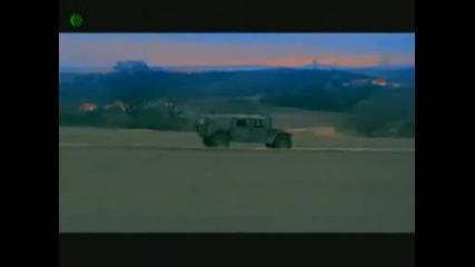 Kabat - Pohoda