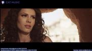 Andreea D - Magic Love | Официално Видео | + Превод