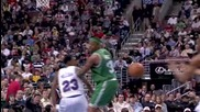 Nba Top Plays - Nba Videos and Highlights