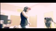 [!new!] Danny Boy feat. Ивката – Мой тип