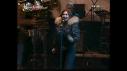 Ceca - Zaboravi - (LIVE) - Lazarevac - (TV Spectrum 2009)