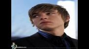 Jesse Mccartney - Come To Me