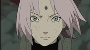 Naruto Shippuuden 375 [ Eng Sub] Високо качество