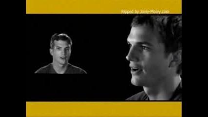 Joel&Benji Madden Twins