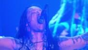 Ektomorf - You Leech // Official Live Video