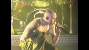 Linkin Park, Puddle Of Mudd, Adema - Live