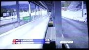 Ванкувър 2010 взе жертва.почина Грузински олимпиец!