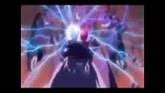 Naruto - Headstrong