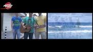 Най-забавните БГ хип-хоп клипове на 2012-та