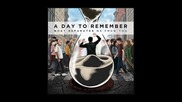 Adtr-i'm Made of Wax,larry,what Are You Made Of