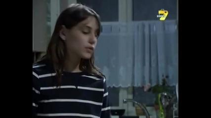 тайната на ела сезон 2 епизод 7