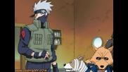 Naruto Shippuden Episode 11 English Dubbed