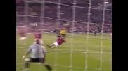 Феноменален гол на Феномена