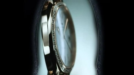 Aishwarya Rai Longines Primaluna Ad 2009 Hd [reklama]