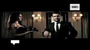 Гръцка Премиера! Panos Kiamos - Nikises Pali ( Official Video Clip 2012 )