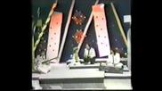 Fadilj Sacipi - Mato Mato 1990