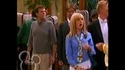 Лудориите на Зак и Коди Епизод 25 Бг Аудио The Suite Life of Zack and Cody