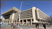 FBI Terror Probe Nabs 6