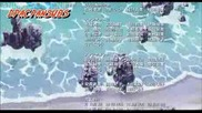 Високо Качество Naruto Shippuuden Movie 2: Bonds Eng Sub Part 5 (movie 5)