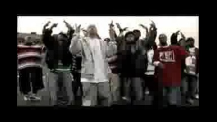 Noclue - New West [the Fastest Rapper In The World } Mnogo Dobro