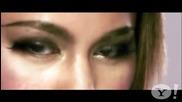 Превод * Премиера! Kat Deluna - Dancing Tonight (високо качество) /официално видео/