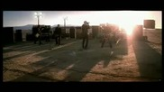 Linkin Park - What Ive Done Hd Widescreen 169 (official Music Video)