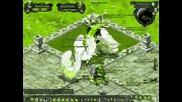 Magic World Online Pvp Arena