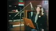 David Coverdale - Lady