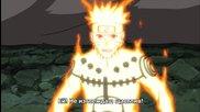 Naruto Shippuuden 340 { Bg Subs } Върховно качество