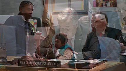 Антонио Гутериш ще е най-вероятният нов генерален секретар на ООН