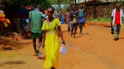 Племето Ари, Етиопия - женско обрязване и други теми(