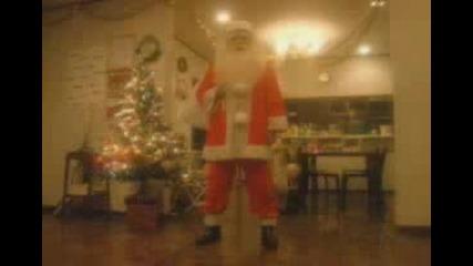 Японския Дядо Коледа