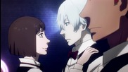 Death Parade Episode 7 Eng Subs [576p]
