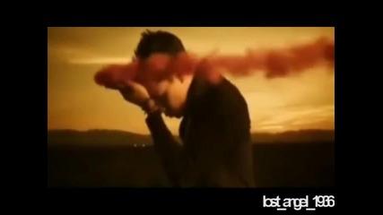 Christian Chavez - En Donde Estas