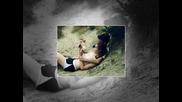 Гръцко 2012 Dinos & Katerina Roupeli - Krata Me ( New Song )превод