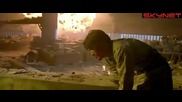 Шаолин (2011) - бг субтитри Част 2 Филм