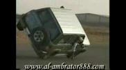 Nissan С Араби На Две Гуми