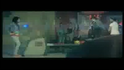 Taio Cruz ft Justin Bieber, Ludacris, Nicki Minaj - Break Your Heart Baby (chernomorka Remix)