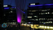 """BBC """"Needs to Be More Distinctive,"""" ITV CEO Says"""