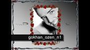 Gokhan Ozen V Radioto {2 4ast}