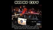 We Stay Yokin - Lee Majors (ft. D Dre) [www.keepvid.com]