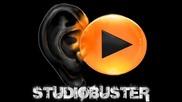 Bate Pesho Feat. Satanas - Solo [ Studio Buster ]